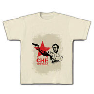 CHE GUEVARA チェ・ゲバラ ClubT